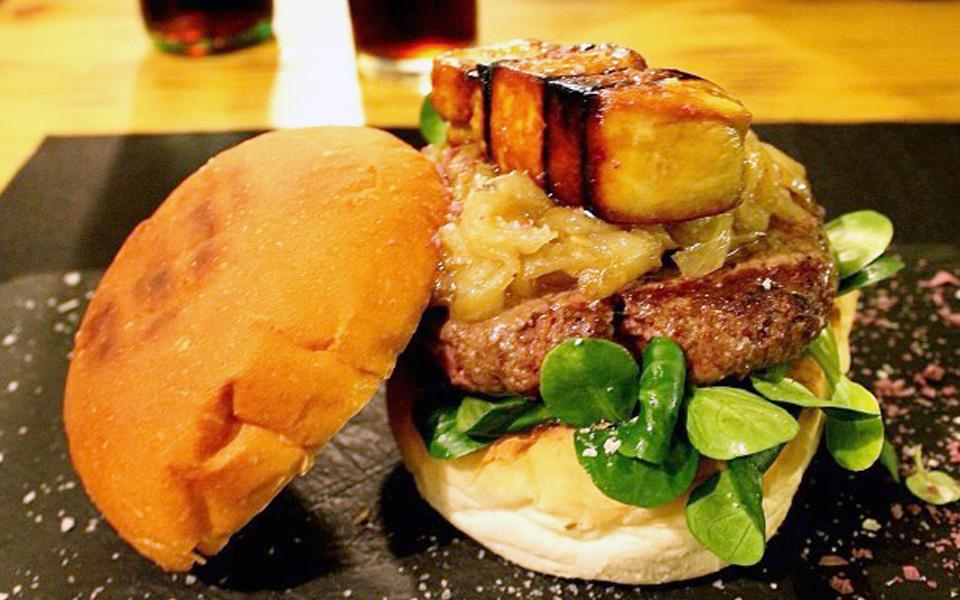 bburger-2