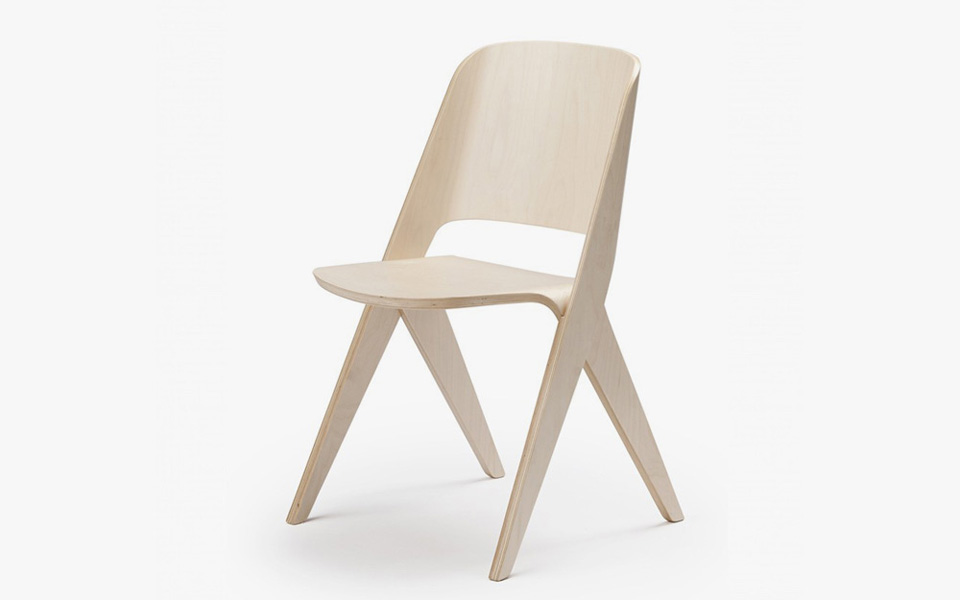 poiat-lavitta-molded-plywood-chair-01