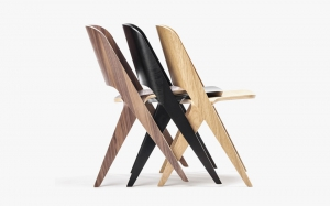 poiat-lavitta-molded-plywood-chair-04