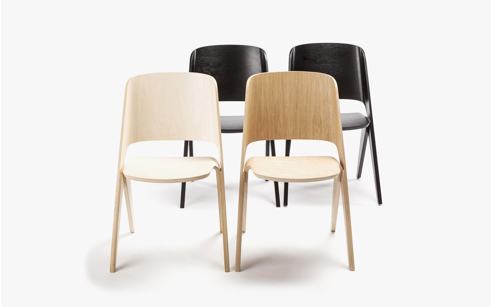 poiat-lavitta-molded-plywood-chair-05