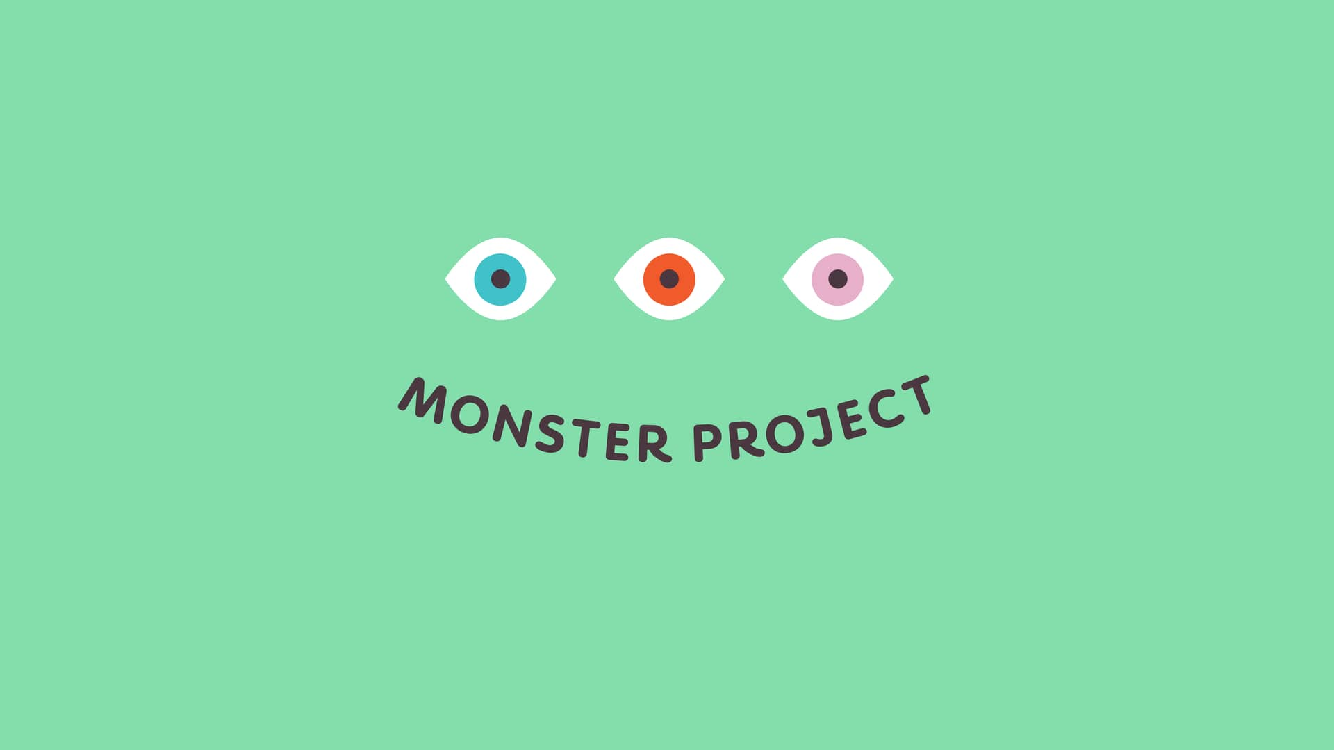 Donde se hacen realidad los monstruos