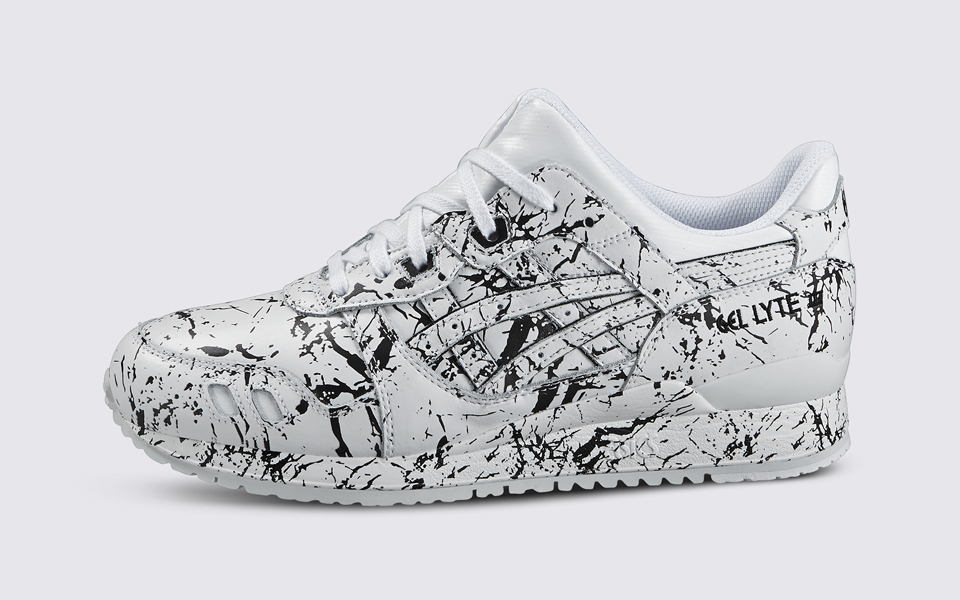 ASICSTIGER_GEL_LYTE_III_SS16_145__H627L_0101_f_front_primary_AT_JPG