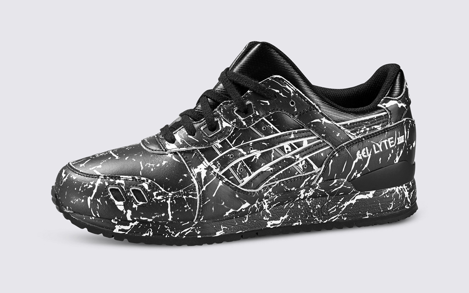 ASICSTIGER_GEL_LYTE_III_SS16_145__H627L_9090_f_front_primary_AT_JPG