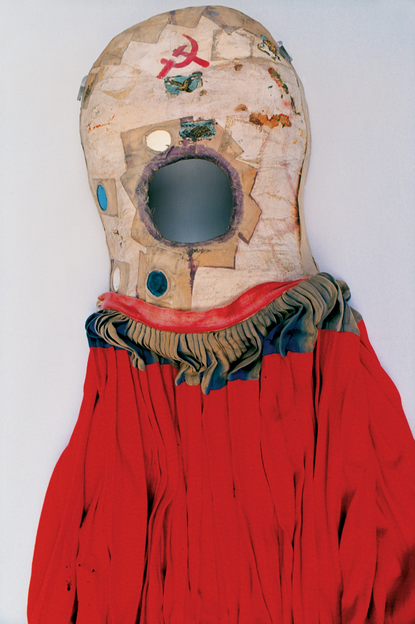 Frida Kahlo.02