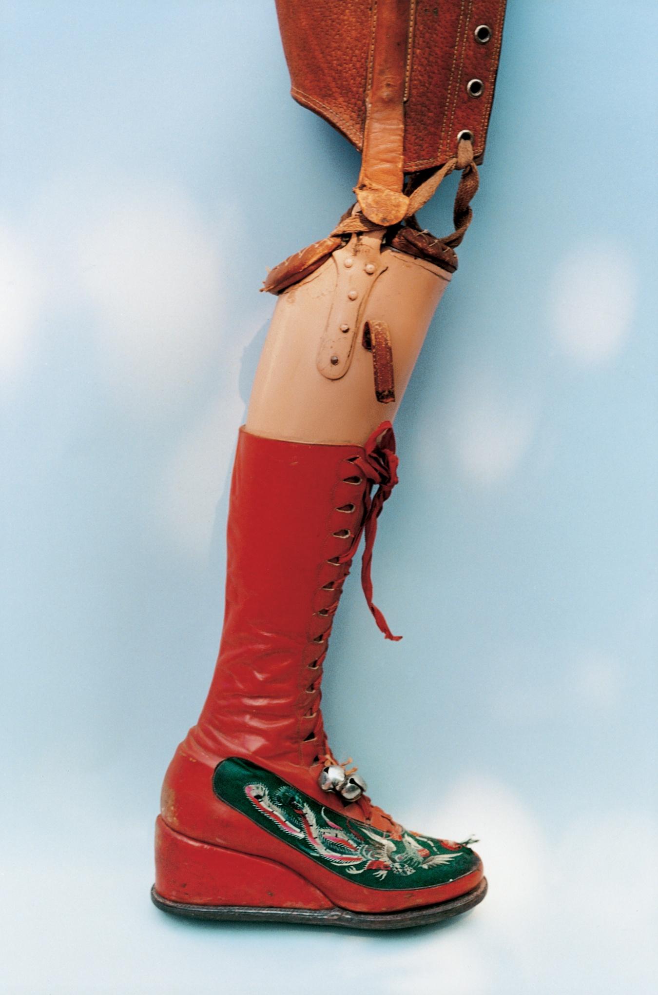 Frida Kahlo.05