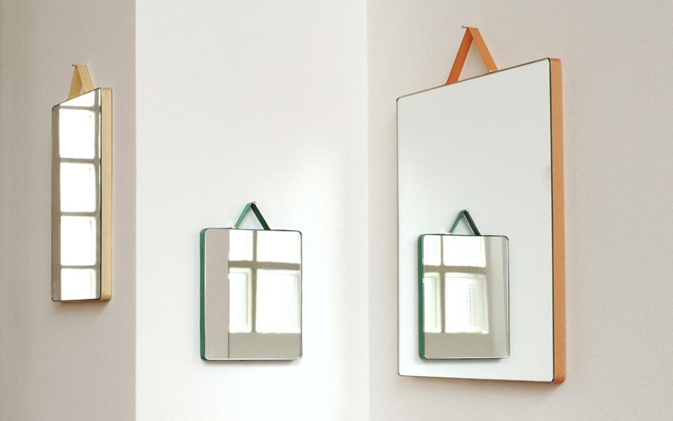 Inga-Sempe-Hay-Mirrors-04