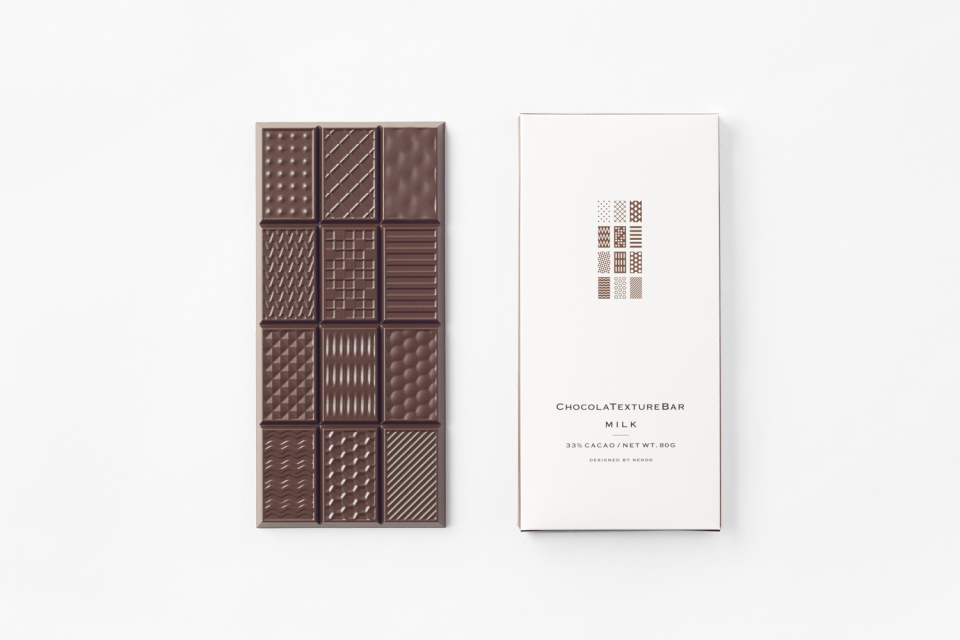 Nendo-Chocolate-01-960x640