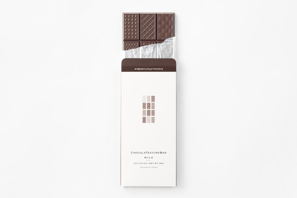 Nendo-Chocolate-02-960x640