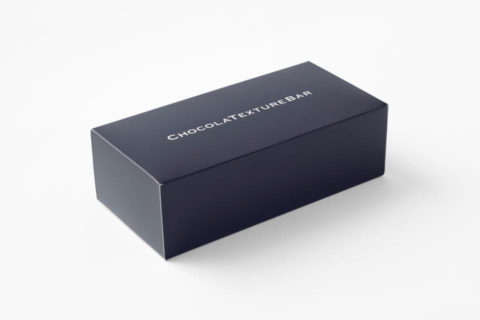 Nendo-Chocolate-04-960x640