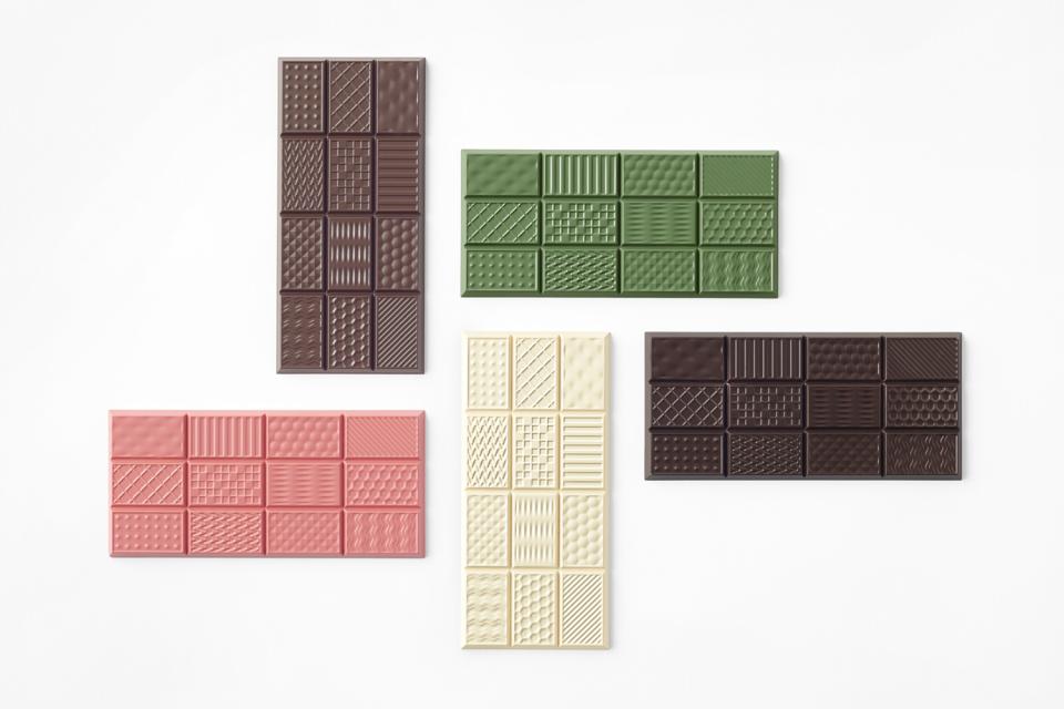 Nendo-Chocolate-08-960x640