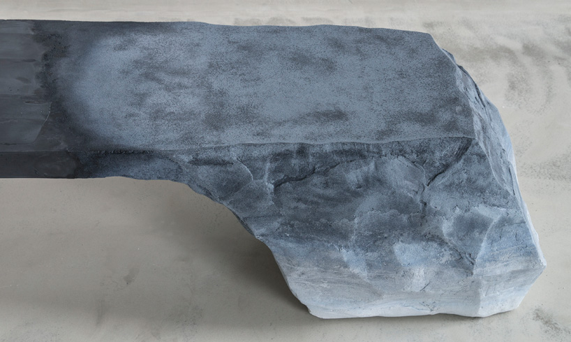 fernando-mastrangelo-drift-bench-designboom-04