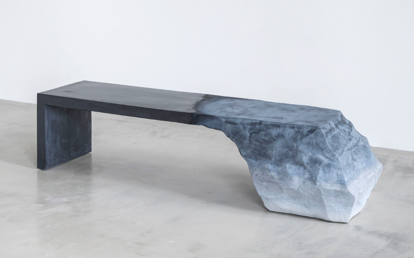 fernando-mastrangelo-drift-bench-designboom-05