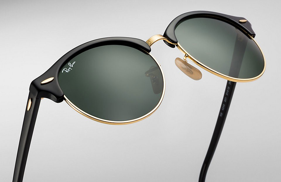 ray-ban-clubround-sunglasses-1-960x623