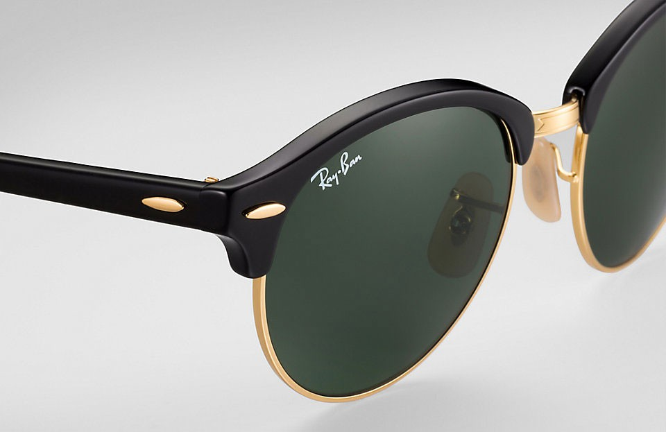 ray-ban-clubround-sunglasses-3-960x623