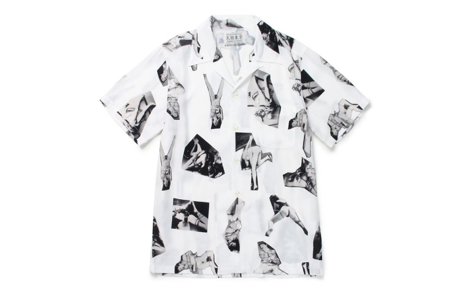 wacko-maria-nobuyoshi-araki-bondage-hawaiian-shirts-01-1200x800