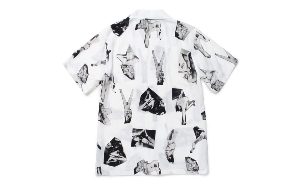 wacko-maria-nobuyoshi-araki-bondage-hawaiian-shirts-02-1200x800