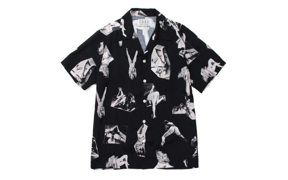 wacko-maria-nobuyoshi-araki-bondage-hawaiian-shirts-03-1200x800