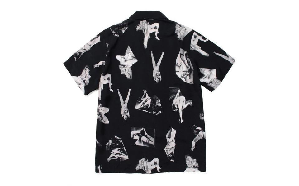 wacko-maria-nobuyoshi-araki-bondage-hawaiian-shirts-04-1200x800