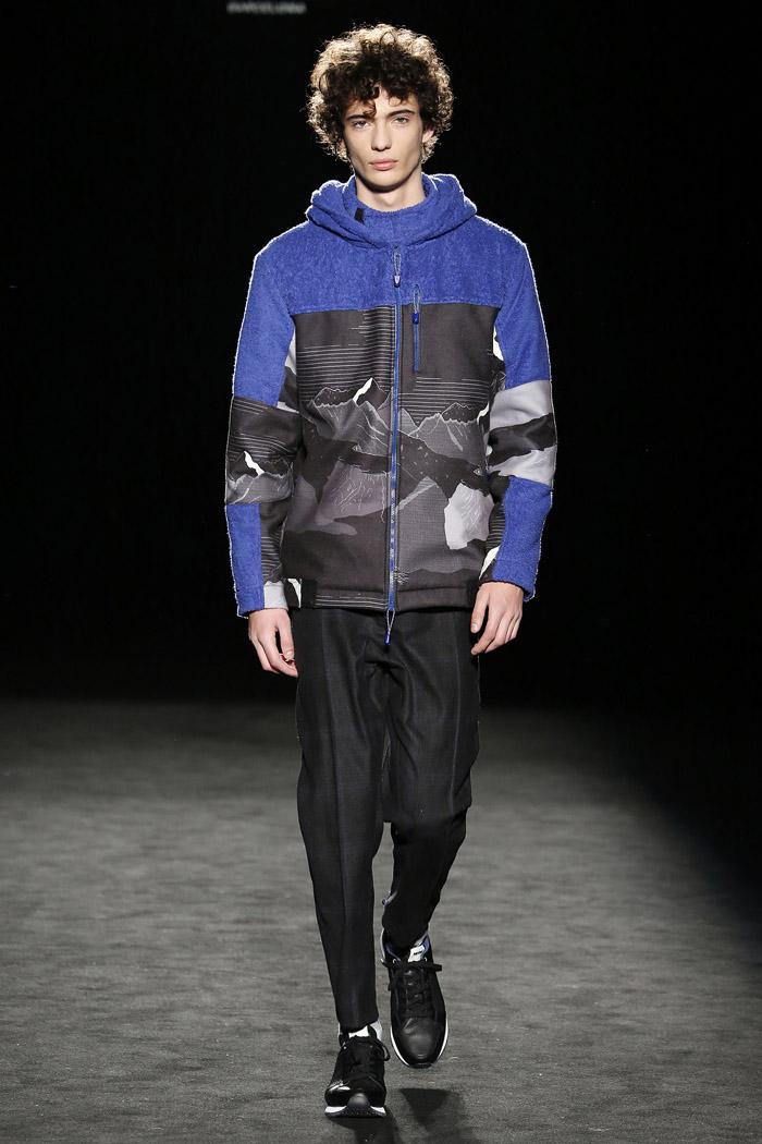 Ready to Wear Fall/Winter 2016-2017