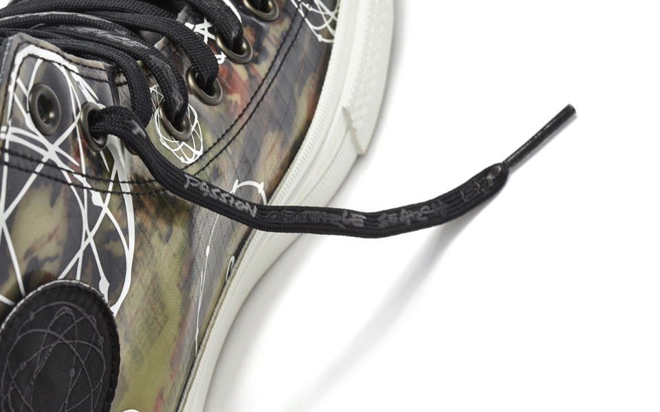 Converse_Chuck_Taylor_All_Star_II_Futura_-_Lace_Detail_33955