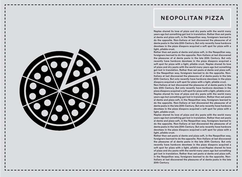 Pizza (1)