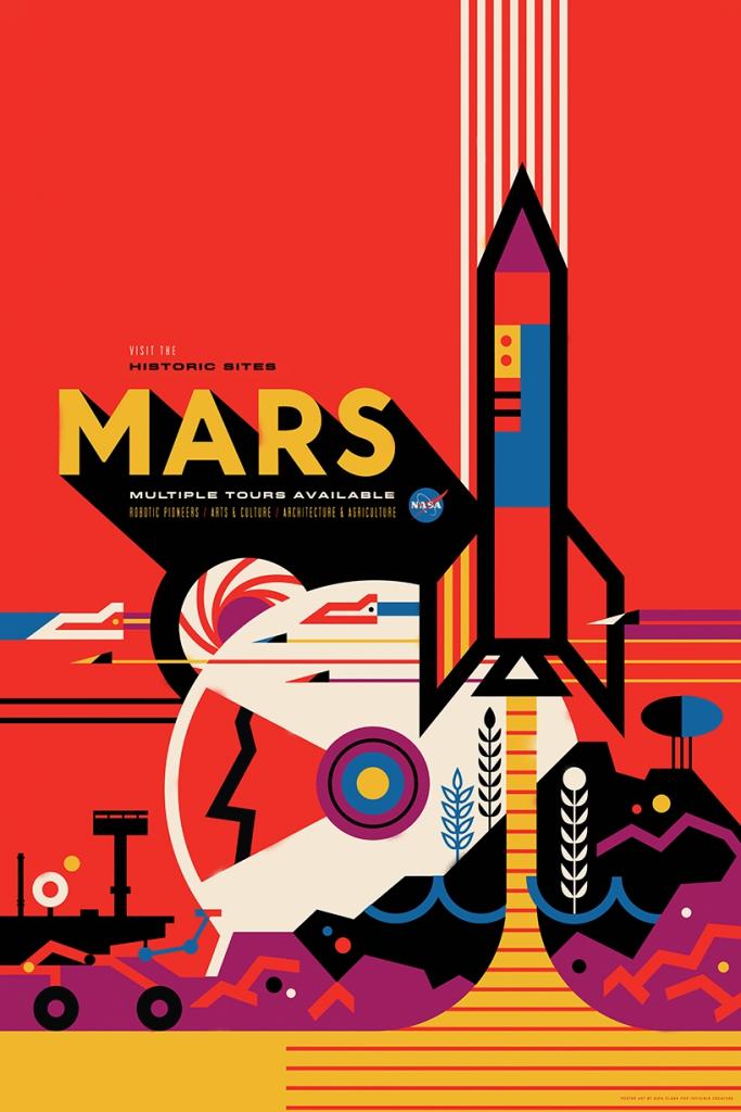 invisible-creature-posters-NASA-space-tourism-designboom-01