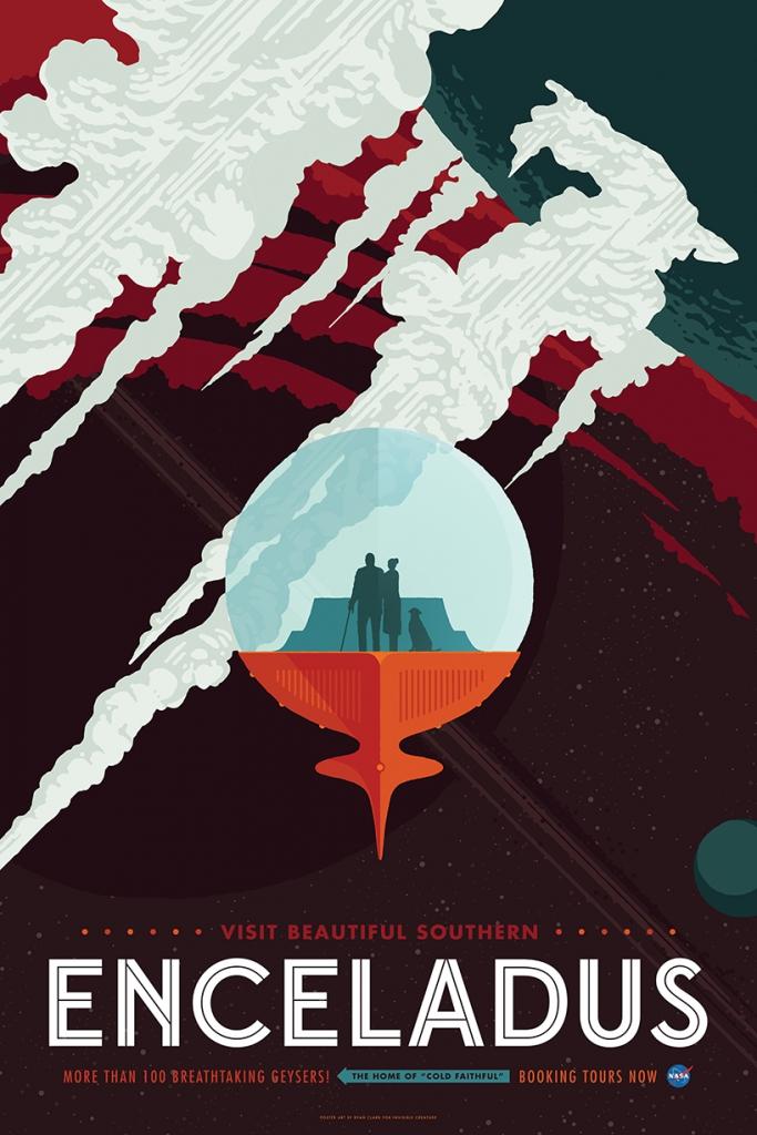 invisible-creature-posters-NASA-space-tourism-designboom-02