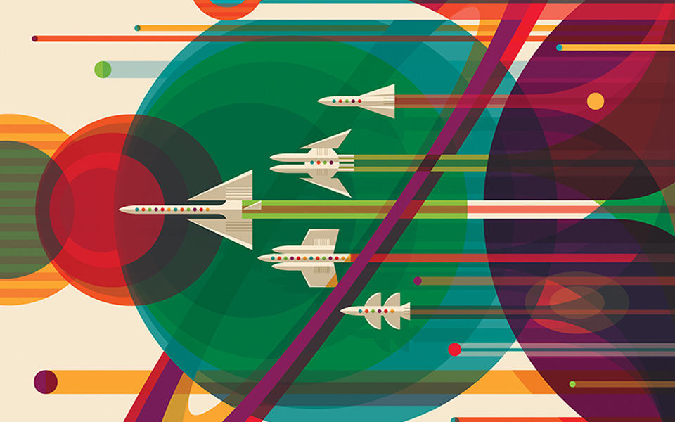 invisible-creature-posters-NASA-space-tourism-designboom-03