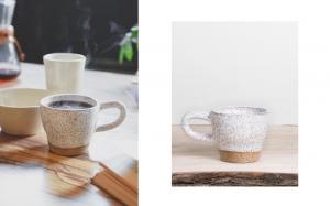 la-colombe-the-setting-ceramics-03-300x450