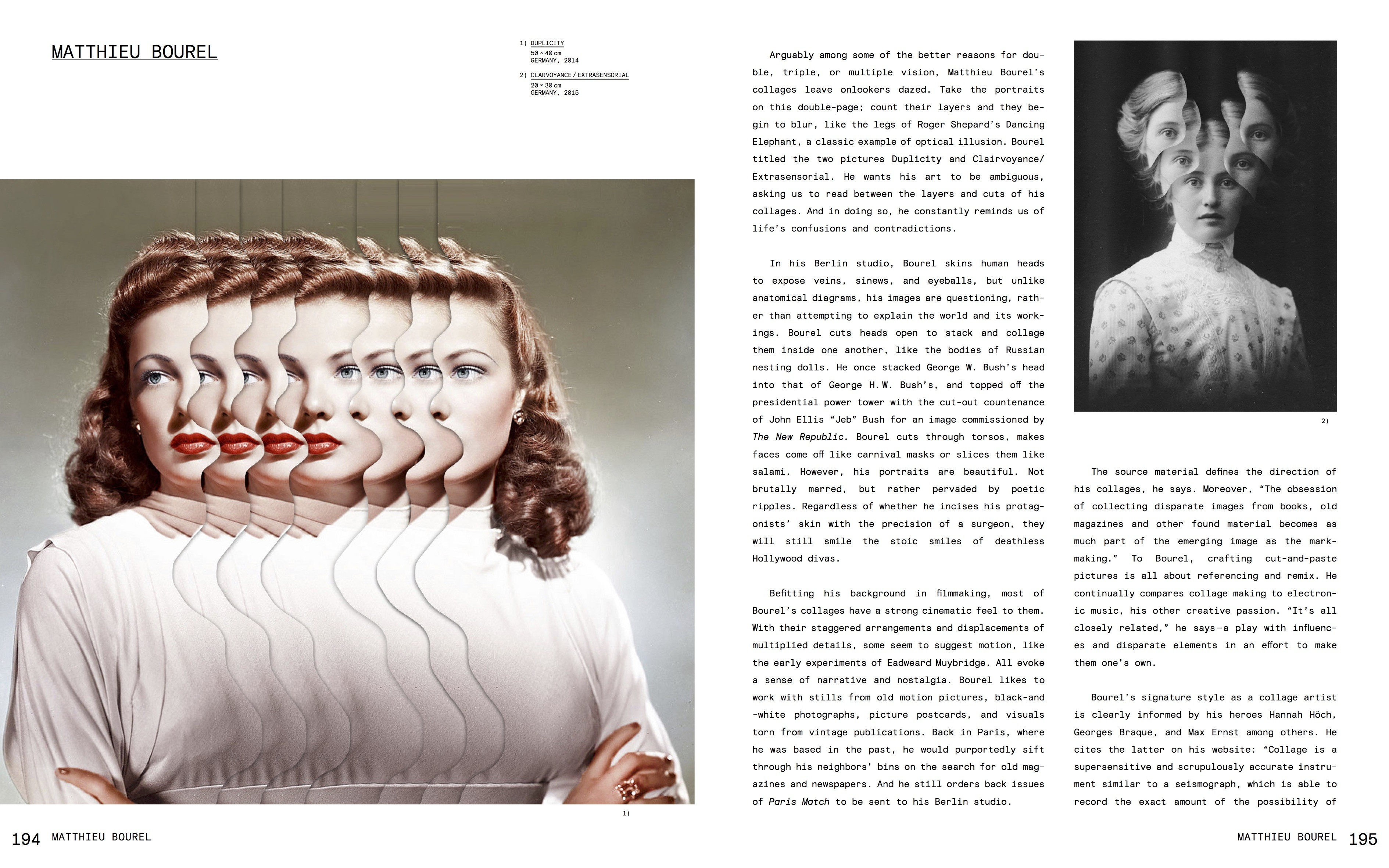 theageofcollagevol2_press_p194-195