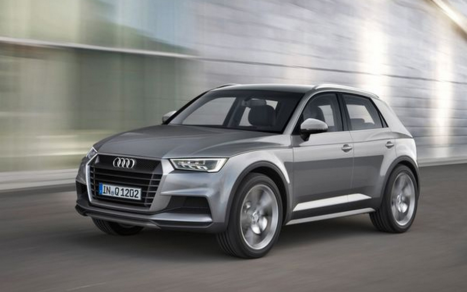 Audi-Q2-front-three-quarters-rendering