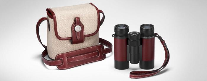 Leica-Ultravid-Hermes-1-Cinemascope_teaser-1200x470