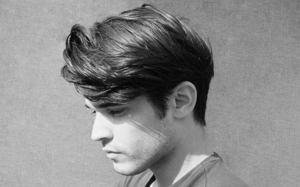 Vito Montolio: «Las vísceras definen muy bien la casquería emocional de la que suelo abusar»
