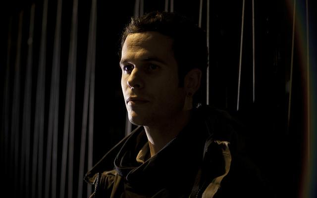 Lo mejor de los artistas nacionales anunciados por Sónar 2016