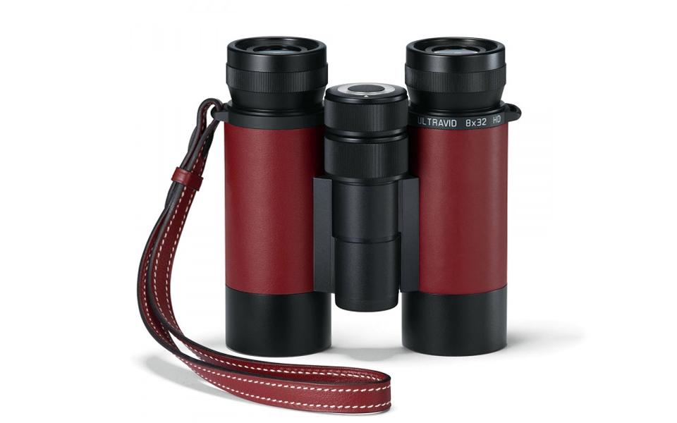 leica-hermes-luxury-binoculars-01