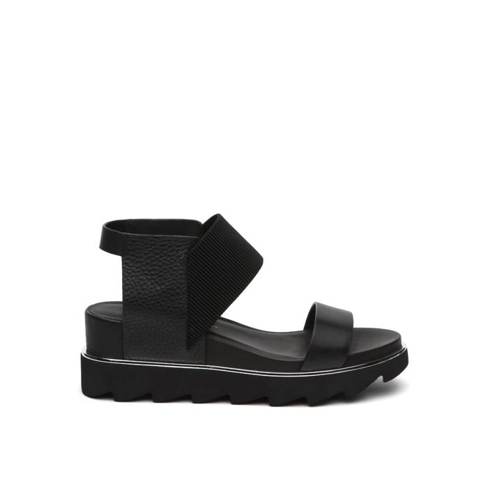 rico-sandal-black-out