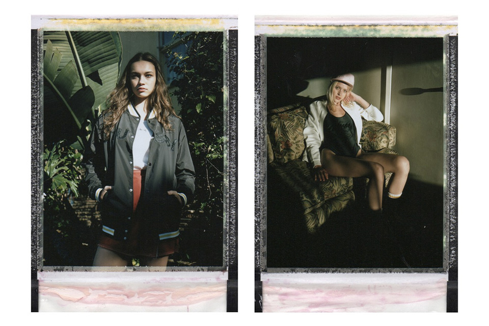 stussy -2016-womens-polaroid-lookbook-06