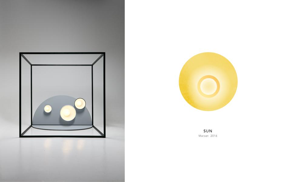 sun-lighting-marset-yonoh (1)