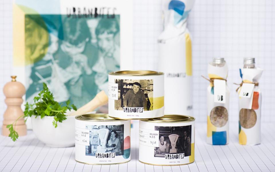 1-Masquespacio_Urbanbites_Branding