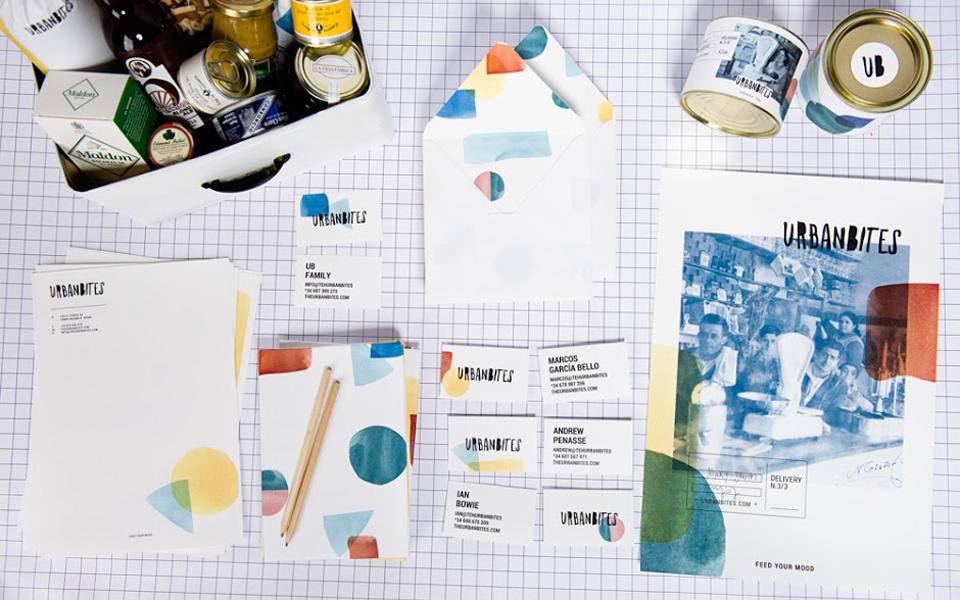 4-Masquespacio_Urbanbites_Branding