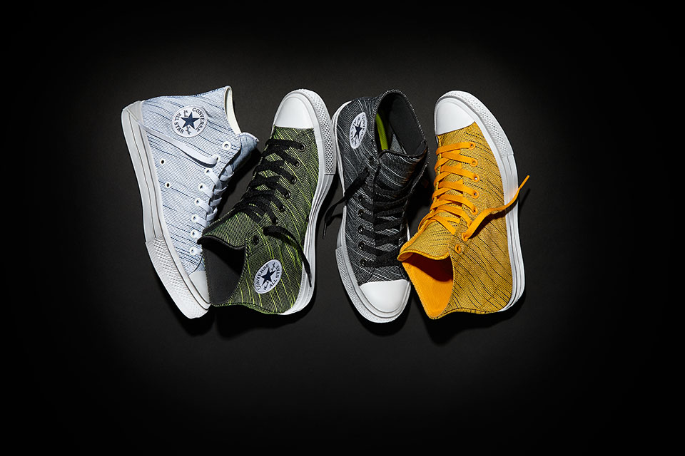 Converse_Chuck_Taylor_All_Star_II_Knit_-_High_Top_Group_34191 (1)