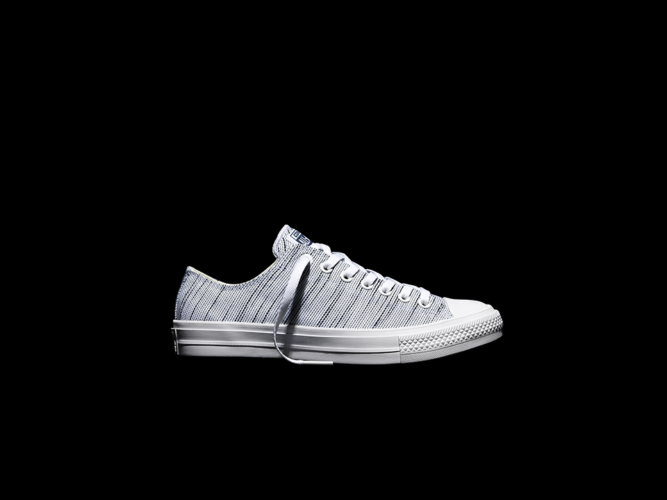 Converse_Chuck_Taylor_All_Star_II_Knit_-_White_Low_Top_34187