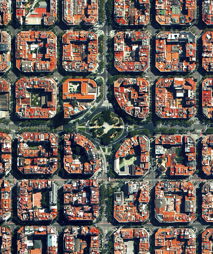 Eixample_District__Barcelona