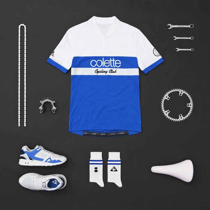 LCS_CYCLINGCLUB_COLETTE_WEB