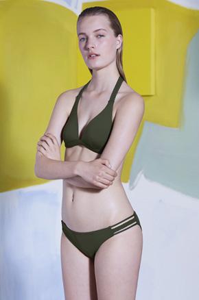Oysho swimwear colaboracion artista Miren Doiz (19)