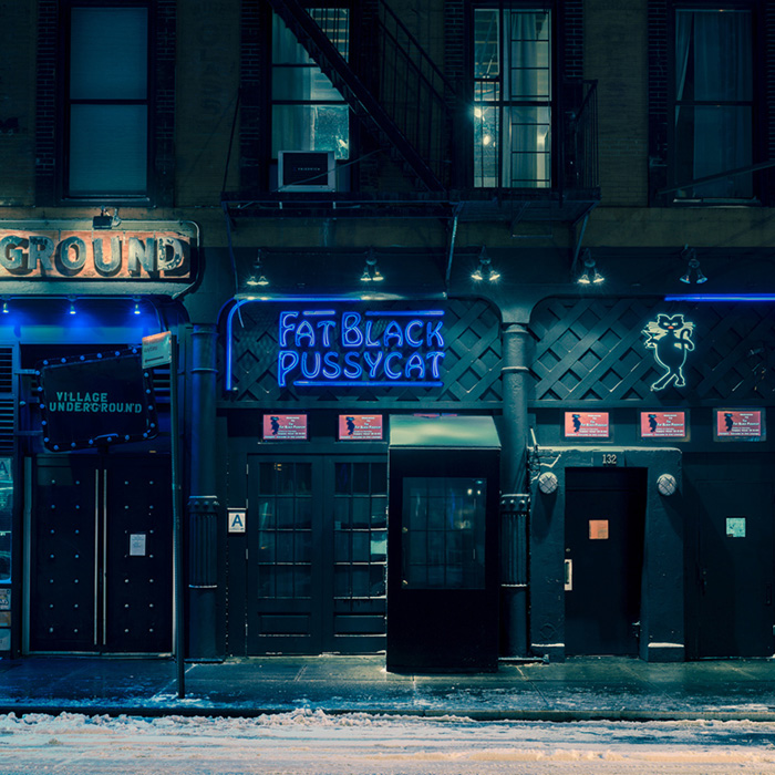 franck-bohbot-light-on-the-color-of-the-night-photography-designboom-08