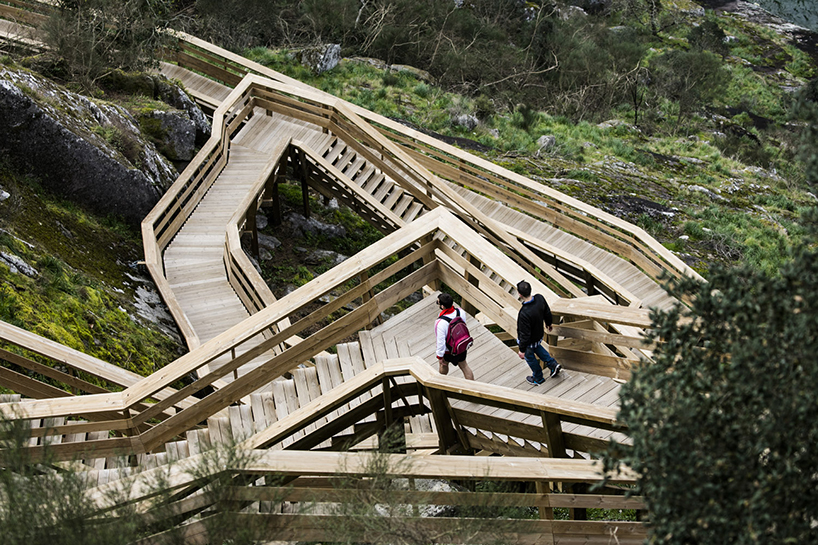 nelson-garrido-paiva-walkways-portugal-photography-designboom-03