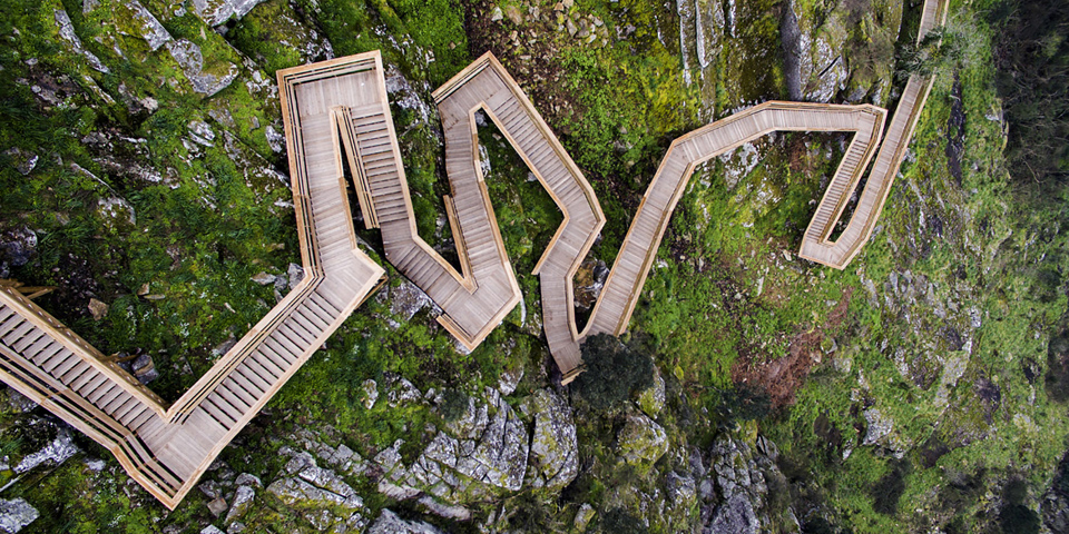 nelson-garrido-paiva-walkways-portugal-photography-designboom-18002