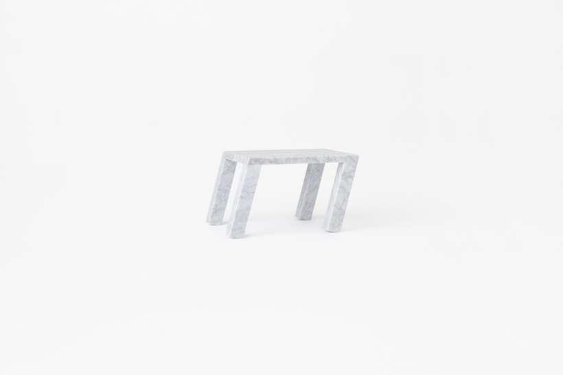 nendo-sway-table-marsotto-edizioni-milan-design-week-2016-designboom-06