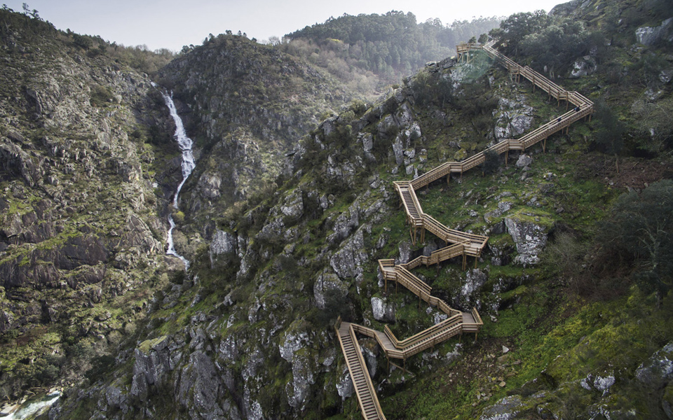 paiva-walkways-trimetrica-arouca-portugal-nelson-garrido_dezeen_1568_5